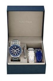 OCN 46 orologio uomo A34524G