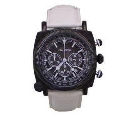 SPETTACOLARE TITANIO orologio uomo A44006G