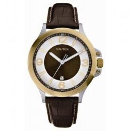 YACHTCLUB orologio uomo A20031G