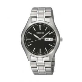STEINLESS STEEL orologio uomo SGGA65P1