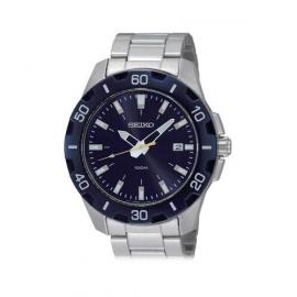 STEINLESS STEEL orologio uomo SGEE53P1