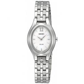 Seiko time orologio donna SUP005P1