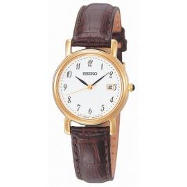 Seiko time orologio donna SXDA14P1