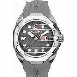 Chonotech  time orologio uomo CT7166M/08P