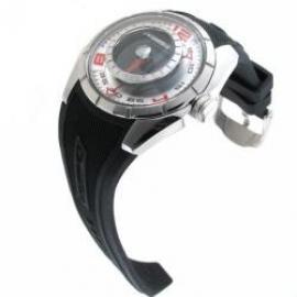 Chronotech  time orologio uomo CT7167M/11P