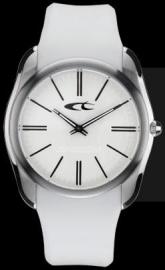 Chronotech time orologio uomo CT7170M/27P