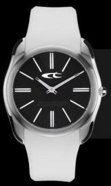 Chronotech  time orologio uomo CT7170M/28P