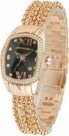 Chonotech time orologio donna CT7930LS/04M