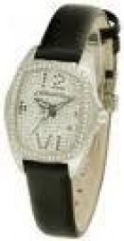 Chronotech time orologio donna CT7930LS/39