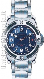Chronotech time orologio donna CT7934M/03M