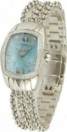 LADY NIGHT orologio donna CT7930LS/03M