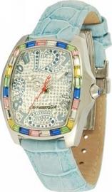 PRISMA MILLIONAIRE orologio donna CT7978LS/01