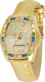PRISMA MILLIONAIRE orologio donna CT7978LS/06