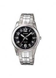Casio time orologio unisex CS LTP1315D1B