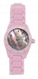 Teebra time orologio donna 1601L