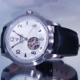Teebra time orologio uomo 2071AU/B
