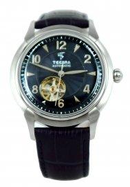 Teebra time orologio unisex 2071AU/N