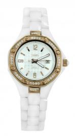 Teebra time orologio donna  2115L