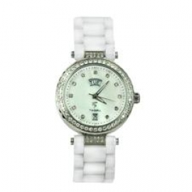 Teebra time orologio da donna 6002LW