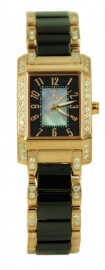 Teebra time orologio donna DX171LB