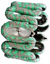 CLEOPATRA orologio donna 7253195535