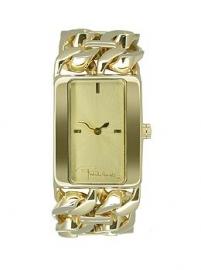 FLORENCE orologio donna 7253205517