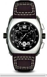 QUONDAM orologio uomo 6537-0S21BIANCO