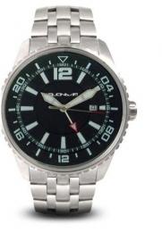 QUONDAM orologio uomo 6617-24HNERO