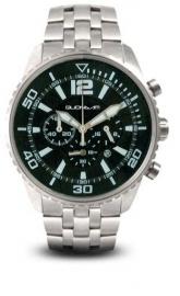 QUONDAM orologio uomo 6617-0SNERO
