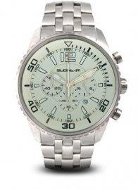 QUONDAM orologio uomo 6617-00SBIANCO