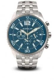 QUONDAM orologio uomo 6617-0SBLU