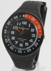 SPORT TIME orologio uomo 6622O