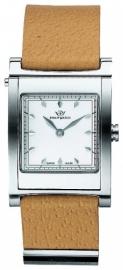 Orologio Philip Watch donna 8251105515