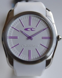 Chonotech time orologio unisex CT10