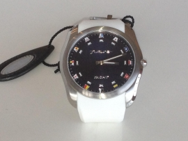 Chronotech time orologio donna CT13