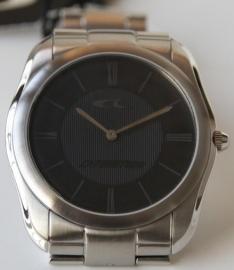 Chronotech time orologio uomo CT17