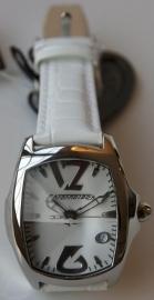 Chronotech time orologio uomo CT31