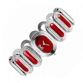 CORTINA RED orologio donna DW0619