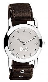 JAMBALAYA orologio donna DW0641