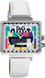 MEDICINE orologio uomo DW0513