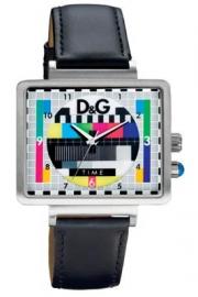 MEDICINE orologio uomo DW0514