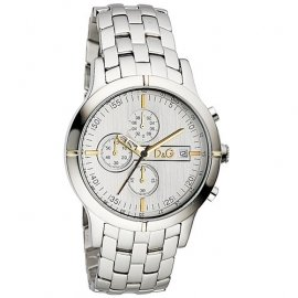 OXFORD orologio uomo DW0481