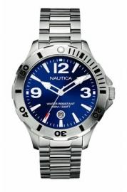 BFD 101 orologio uomo A14545G