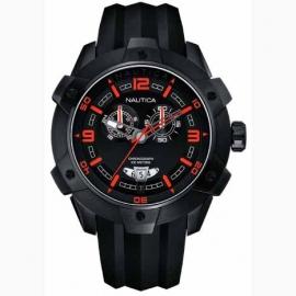 CHR orologio uomo A43005G