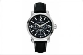 NCT 600 orologio uomo A15571G