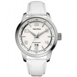 NCT-400 orologio uomo A13559G