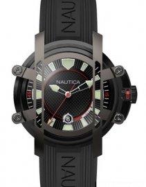 NMX-300 orologio uomo A36004X