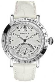 SPETTACOLARE crono orologio uomo A16070G