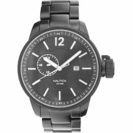 YACHTCLUB orologio uomo A26000G