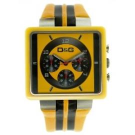CREAM orologio uomo DW0063